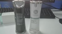 Wholesale New Nerium AD Night Cream and Day cream New In Box SEALED ml Skin Care DHL Free Discount Price