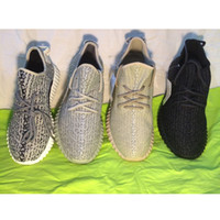 Cheap Adidas Yeezy 350 Best yeezy 350 boost