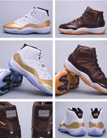 Wholesale air retro RETRO BG GS CLOSING CEREMONY hare man basketball shoes size eur