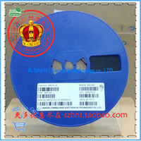 Wholesale NPN SMD transistor A42 MMBTA42 SOT23 surface mount