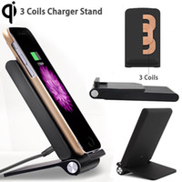Cheap fast charger for samsung Best wireless charger for samsung
