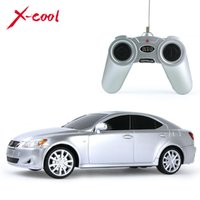 Wholesale Rastar Group i350 remote control car model rc electric car toy children toys