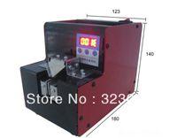 automatic screw feeding - Automatic Screw Feeder Conveyor C mm Counter Function Screw Feeding Machine