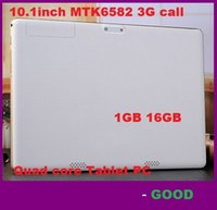 Cheap 3g call tablet pc Best 10 inch tablet pc