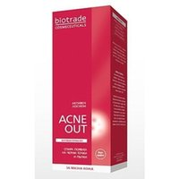 acne whiteheads - Acne Anti Acne pimples blackheads whiteheads Acne out Active lotion60ml