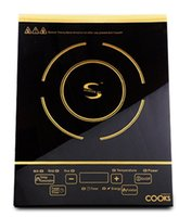 best induction cookers - Best induction cooker price portable Induction cooktop electromagnetic oven cooking appliances electric cooktop W V NSIDC110