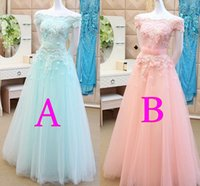 baby girl missing - 2016 Royal Baby girl Sexy Long Sheer Prom Dresses Cheap Fitted Long Party Gowns Formal Bridal Styles Prom Dresses