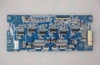 Wholesale SSL4055 E4A REV Constant current board KDL HX720 KDL EX720