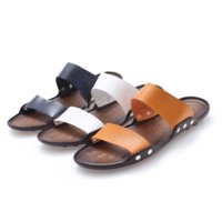 beach wood homes - 2016 Summer han edition love pink puppy crystal flip flops candy color cool slippers at home colors