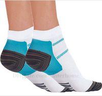 ball compression - Adult Thermoskin FXT Plantar Fasciitis Veins Compression Socks Fashion Poke Ball Socks Pocket Monster Socks Pikachu Poke Go Socks B739