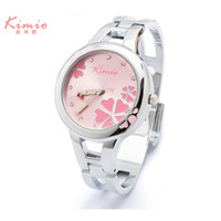 Cheap Fashion ladies watch Best Women's Water Resistant women fashion watch