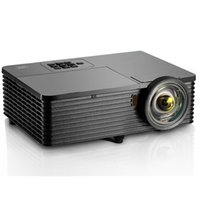 Wholesale DLP Short Throw Projector lumens W UHP Lamp Active Shutter D Projector with HDMI USB VGA projector short throw