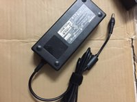 battery charger acer - new original OEM AC battery charger ADP ZB V A W ac adapter power supply for Toshiba Acer Asus DELTA NEW