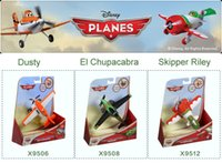 aircraft hobby - Supernova Sale Pull Back ABS Dusty Planes Brinquedo Aircraft Toys Hobbies Diecasts Toy Vehicles Toys