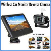 Cheap LCD Monitor Car Monitor Best 7