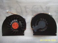 aspire computer case - New and Original Laptop CPU Cooling Fan for ACER ASPIRE AS G