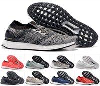 al por mayor zapato de la mujer al aire libre-Nuevos zapatos de funcionamiento uncaged de los hombres de las mujeres uncaged al aire libre Zapatillas de deporte que caminan descalzas al aire libre del hombre de Femme Homme Tamaño 36-45 Eur