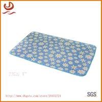 badminton floor mat - New Listing Modern Dust Door mat Carpet roller brush Soft Absorbent Bathroom Warm Shaggy Floor Rug Indoor badminton carpet