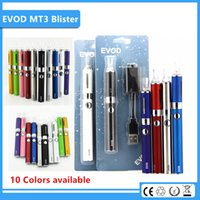King electronic cigarette price