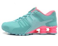Wholesale Women Casual Shox Shoes