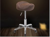 Wholesale Lifting rotation Master stool Master stool Hairdressing chair