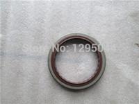 Wholesale atv parts quad parts oil seal for cfmoto X70X8