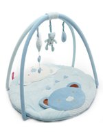 Wholesale Baby Rugs Playmats