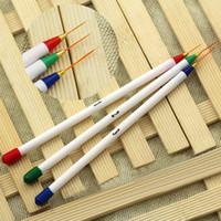 Wholesale Pretty Nail Brushe Set Set Painting Pen For False Nail Tips Nail Art Decorations Brush Set