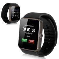 Cheap GT08 Best luetooth Smartwatch