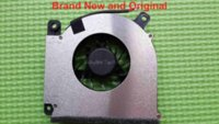 acer laptop brand - Brand New and original CPU cooling fan for Acer Aspire Z laptop fan AB7505HB HB3 S1