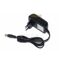 Wholesale EU AC v v DC V A Power Supply Charger Adaptor Switching Power supply For LED Strip Light CCTV Camera