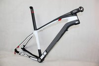 mtb bike frame - LOOK MTB er Bikes er Carbon Rod Carbon Fiber Bicycle Cycling Bike Frame Rod