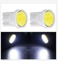 beam decorations - 100X12V Car Interior Light Bulbs Reading Light T10 COB SMD LED bulb Decoration Light price