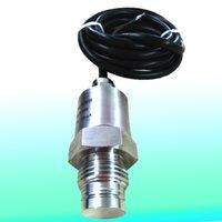 Wholesale SPE P2M1D1KZ Diffuse Silicon Flat Membrane Pressure Transducer Sensor MPa