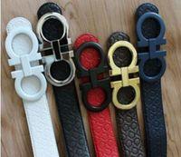 Wholesale 2016 men genuine leather waistband belts for men designer belts men high quality fashion male leather strap leather belt men