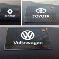 ar carbon - ar styling mat Interior accessories case for VW Volkswagen mazda Fiat skoda Toyota Hyundai Suzuki Seat lada Renault car styling b5 passa