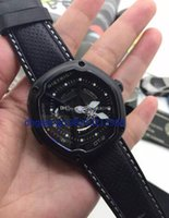 automatic watches uk - 2016 New Dietrich Brand Organic Time OT UK Special Edition Watch Automatic Mechanical Men Fashion Watch with extra Leather Original S