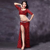 Belly Dancing belly dress shop - Bollywood Dance Costumes Tops Skirt Costume For Belly Dance Gypsy Clothing Women Online Shopping India Flamenco Dresses
