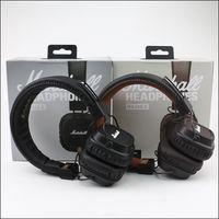 Cheap Marshall Major II Headphones Earphone Best Marshall Major