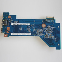 acer board - NEW For Acer Aspire T T TG TZ DC JACK USB BATTERY connect BOARD