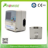 Wholesale Hospital equipment ambulatory machine infusion pump