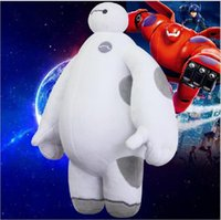 beast plush doll - The new plush toys cartoon dolls Beast corps white doll white fat plush toy doll