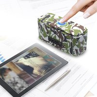 best wireless pc card - Best Portable mini bluetooth speakers wireless support TF card Line IN outdoor speaker For MobilePhone PC