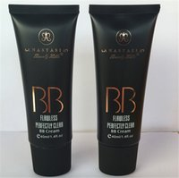 best bb makeup - 2016 the best New Makeup Anastasia BB Cream Flawless Perfectly Clerr BB Cream foundation liquid High Quality