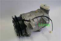 Wholesale Auto ac compressor for NISSAN TRUCK V