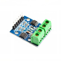 best stepper motor - L9110S DC Stepper Motor Driver Board H Bridge best prices