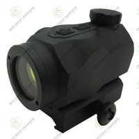 night vision scope - Optics Scope Hunting Long Range Night Vision Goggles x21 Thermal Scope Night Vision Red Dot Sight