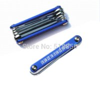 aluminum hardening - set in compound bow hexagonal allen key wrench hardened steel for archery hunting