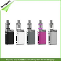 accord electronics - 1 Pure imitation Eleaf iStick Pico Kit according to liv w w electronic cigarette VS SUBVOD Kit Jomo