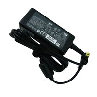 acer aspire one charger - V A W AC Adapter Charger Cord for Acer Aspire One KAV10 KAV60 Drop Shipping